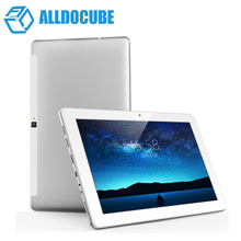 New Arrival 10.6 Inch IPS Cube Talk11 3G Phone Call Tablet PC Android 5.1 MTK8321 Quad Core GSM+WCDMA 1GB/16GB 5.0MP Camera