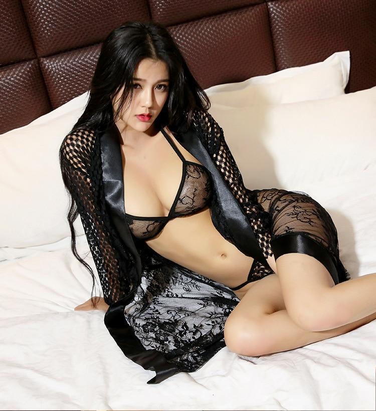 Костюмы красивое белье эротику порно скачать бесплатно фото 534-391