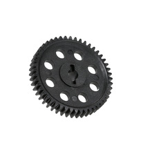 11188 48T Differential Main Gear for 1/10 94103 4WD RC On-Road Touring Car