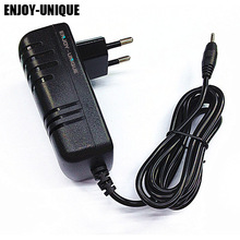 EU Best charger 12v tablet charger adapter for cube U30GT2 U30GT tablet(China)