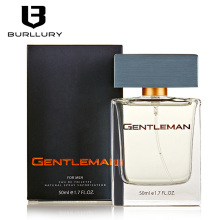 NEW brand 50ML French Liquid Perfumes for Men design Deodorant Gentleman original perfume men car brand MH045-05