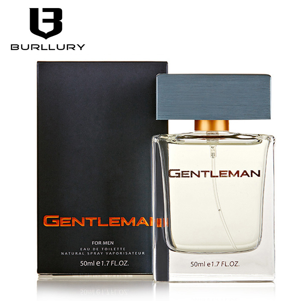 NEW brand 50ML French Liquid Perfumes for Men design Deodorant Gentleman original perfume men car brand MH045-05(China (Mainland))