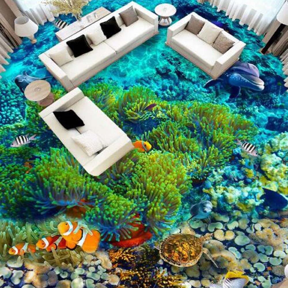 Adhesivo revestimientos de paredes compra lotes baratos for Suelo pvc autoadhesivo