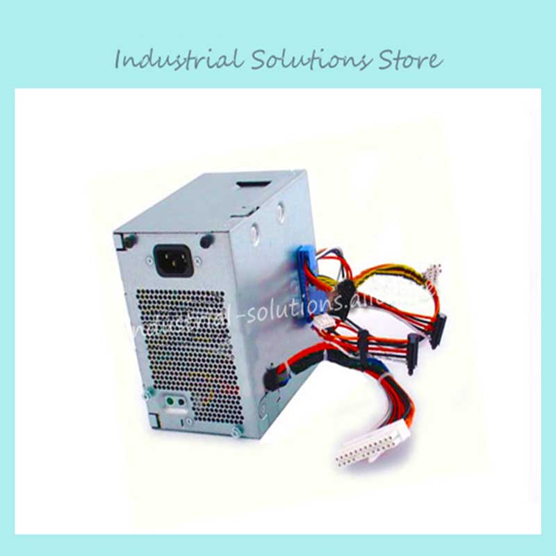 for L305P-01 F305P-00 L305P-03 H305P-02 100% working desktop power supply Series WU133 PW114 CY827 NH493 PF3TR 305W<br>