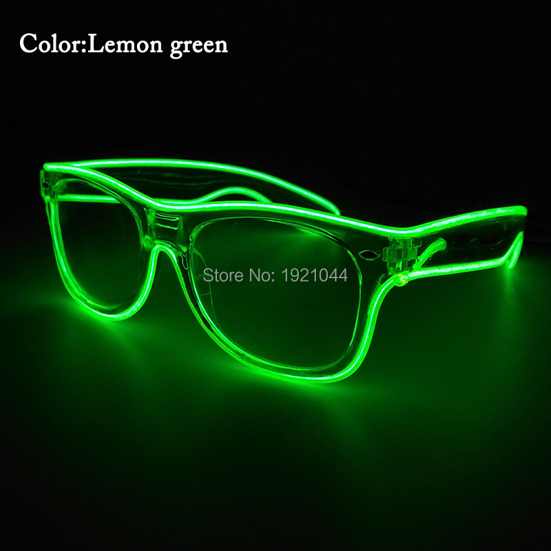 lemon green-6