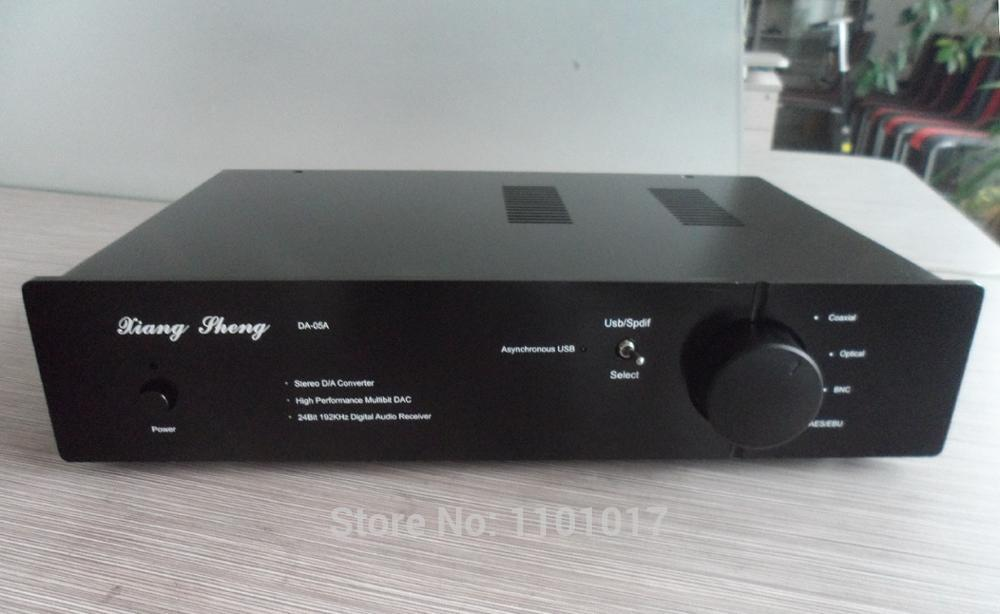 Xiangsheng_DAC-05A-decoder-black-3