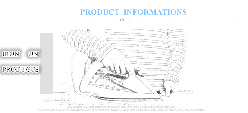 INFORMATIONS.JPG