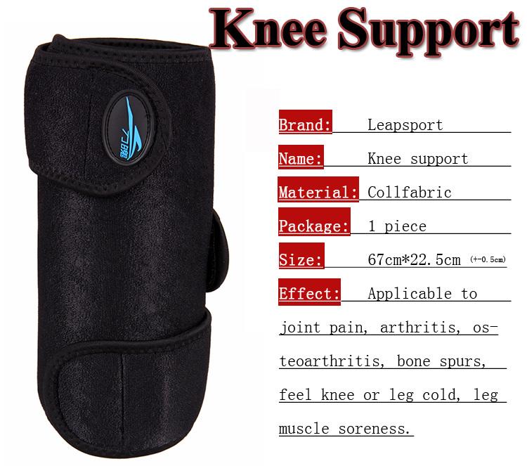 Knee-barce-001_01
