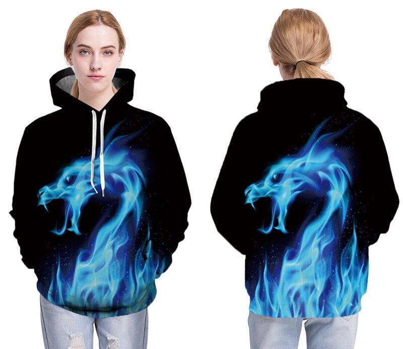 BIANYILONG-Hot-Fashion-Hoodies-M-nner-frauen-3d-Sweatshirts-Drucken-Fire-Dragon-Mit-Kapuze-Hoodies-Schlange (1)