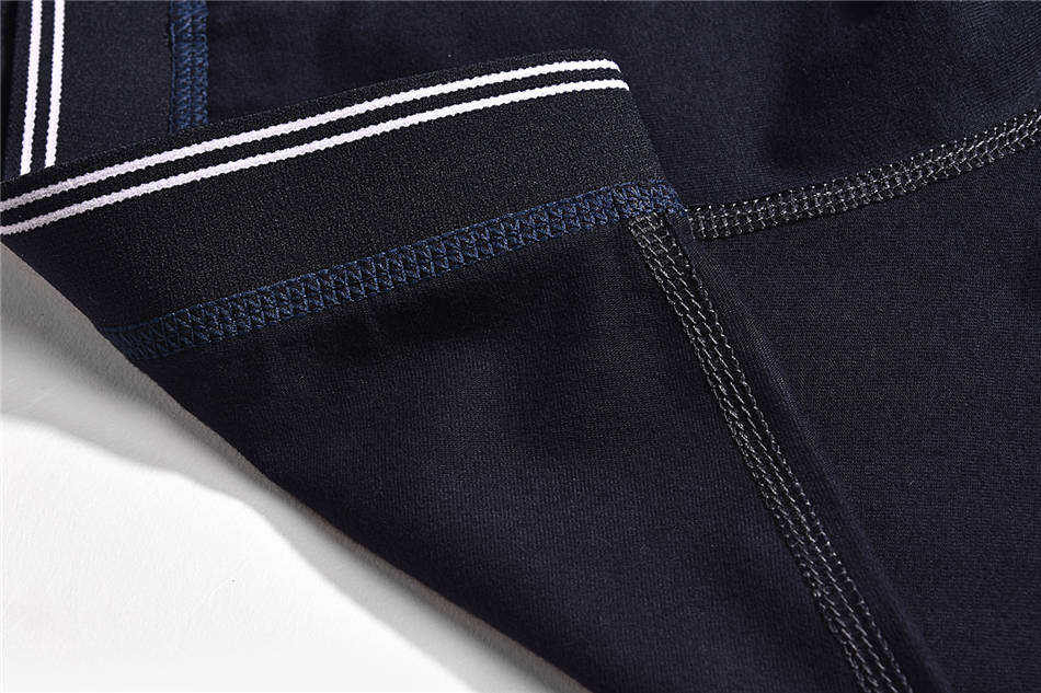 509men underwear boxers 07