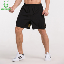 Men Sports Shorts Jogging Jogger Running Run Training Outdoor Football Outdoor Fitness Exercise Gym Soccer Basketball Shorts