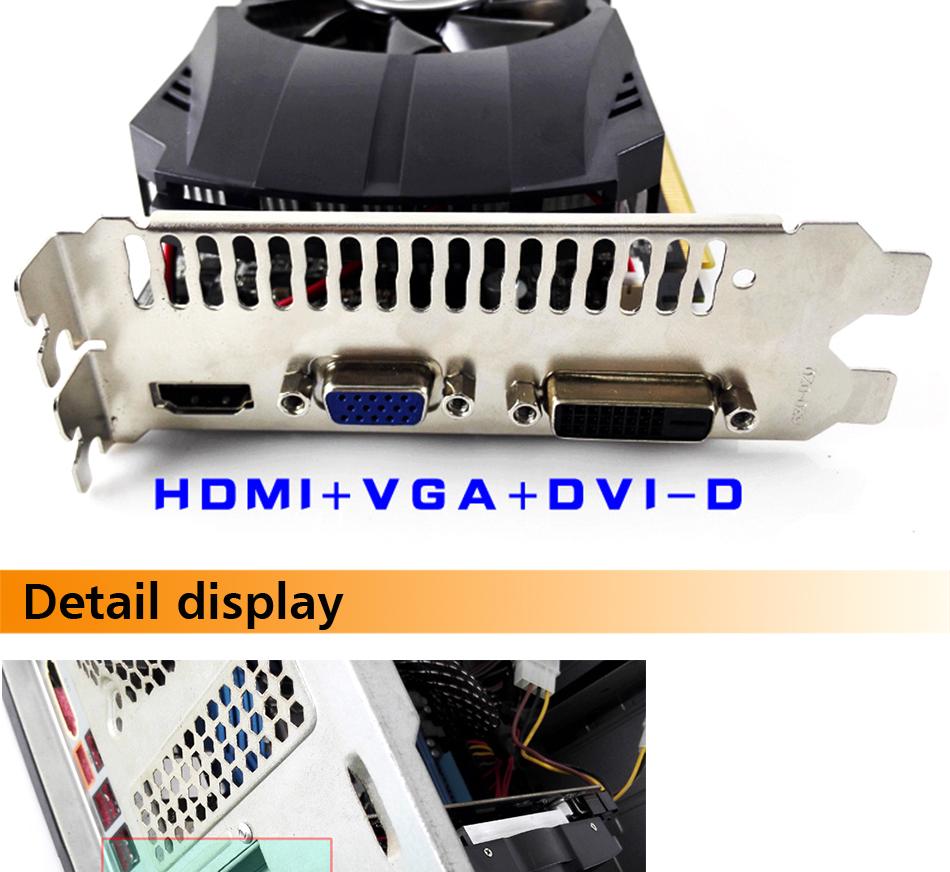 650TI-1GB-D5_06