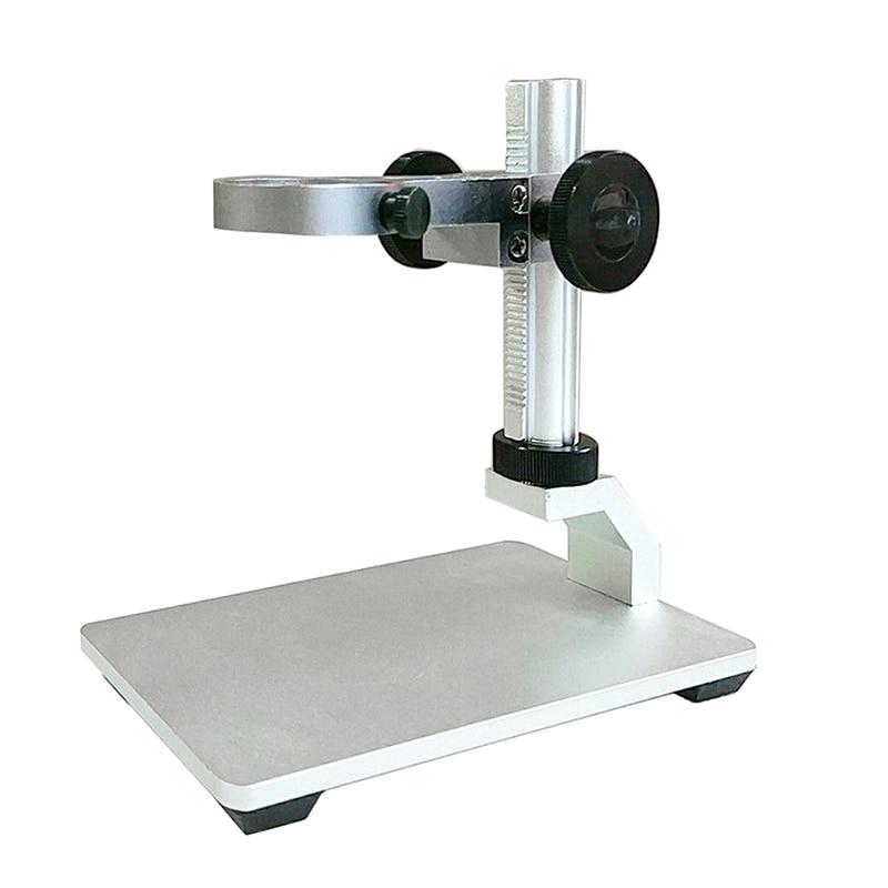 G600 microscope (1)