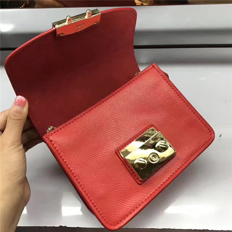 women bag handbag famous brands
