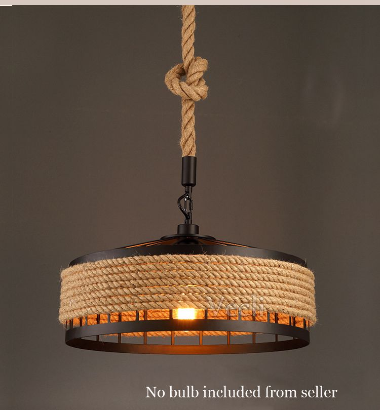 pendant-light-6-1