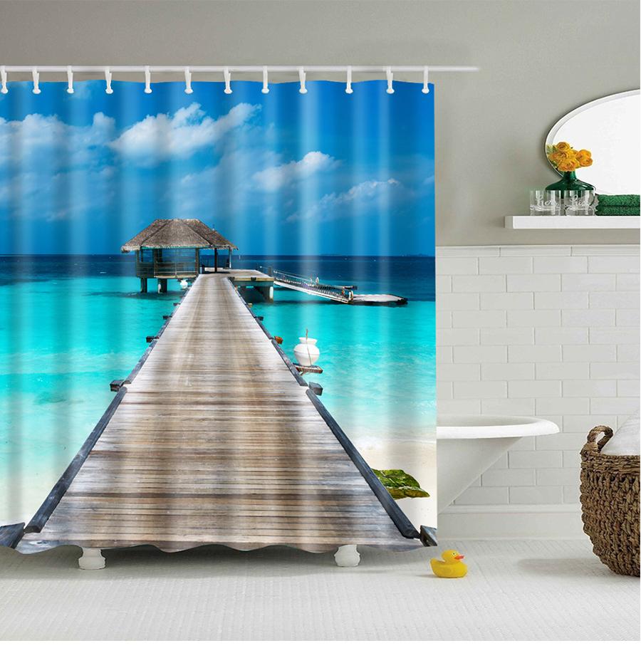 shower curtain (1)