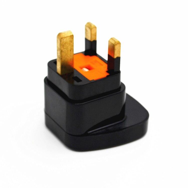 Achetez en gros singapour lectrique socket en ligne des grossistes singapour lectrique - Prise electrique thailande ...
