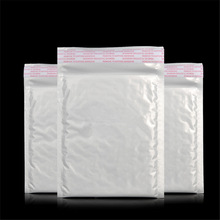 5 species different pressure bubble Waterproof sunscreen express delivery  Poly Bubble Mailer envelopes padded
