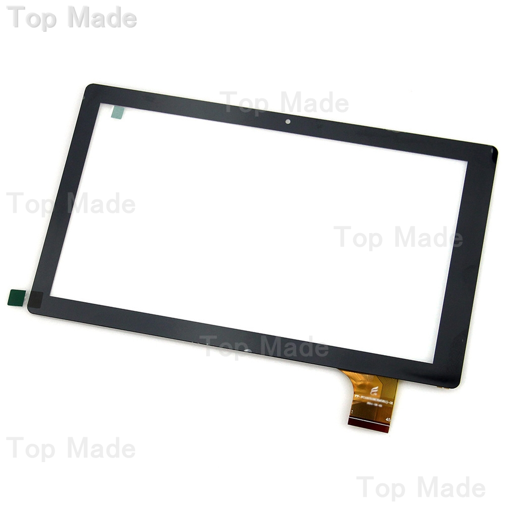 New 10.1 inch Touch Screen For DENVER TAQ-10153 Tablet PC Panel Glass Digitizer Sensor Free Shipping<br><br>Aliexpress