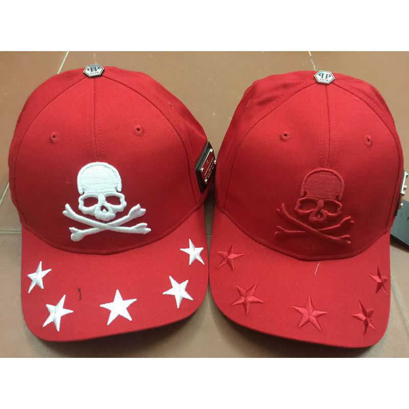 2017 New Styles Baseball Adjustable Sunless Cap Embroidery Skull Red white black eagle pp2 Snapback for Men Women Free Shipping<br><br>Aliexpress