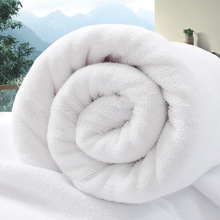 free shipping 200*100cm 100% cotton hotel SPA towel large bath beach towel brand for adult home textile bathroom swim seaside