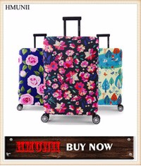 HMUNII-Thickened-Luggages-Cover-Protective-For-Trolley-Case-Elastic-Perfectly-Suitcases-Protective-Covers-18-To-32.jpg_200x200