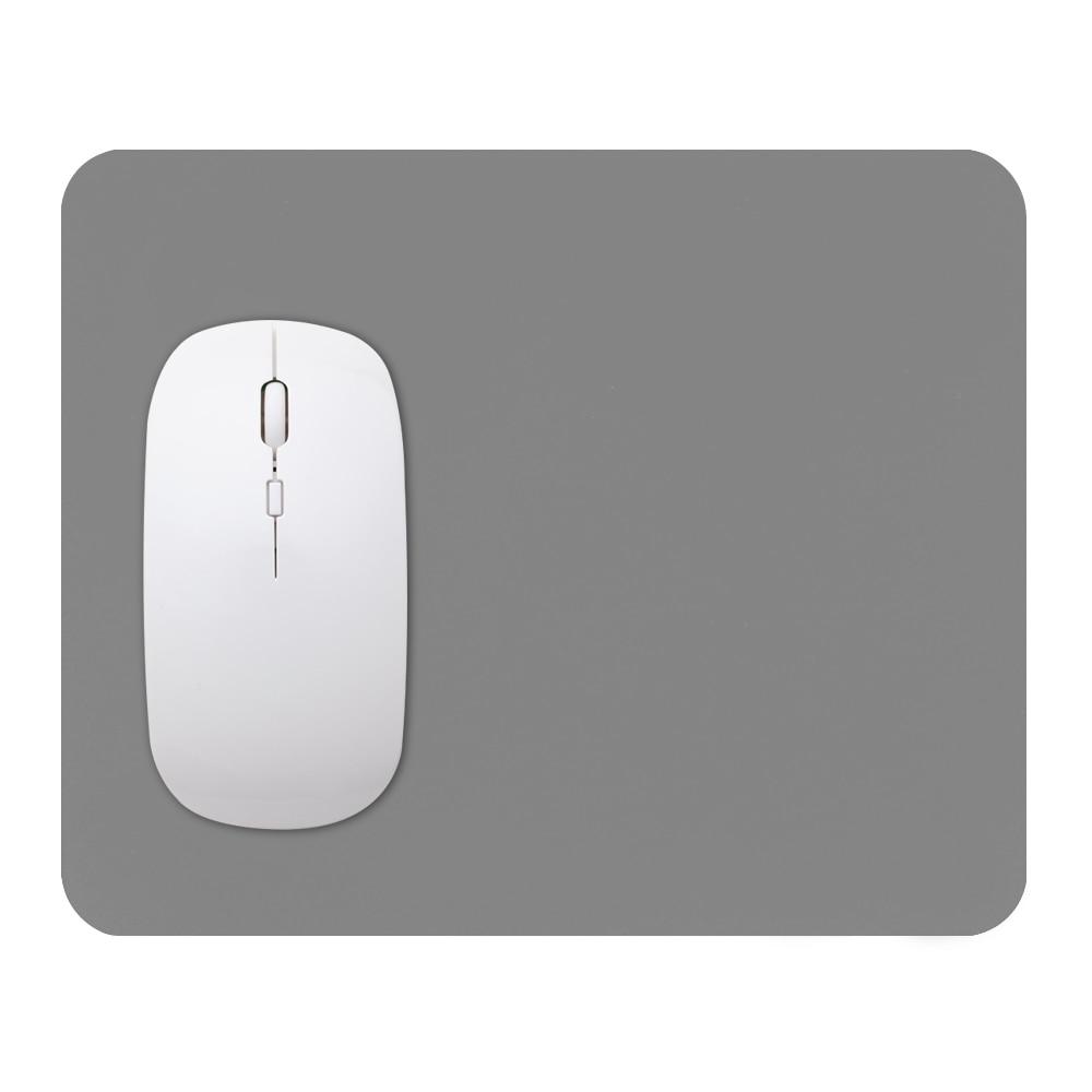 KPC1372 pure color mouse pad (4)
