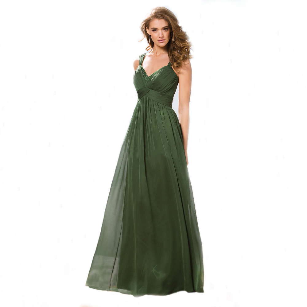 High Quality Green Plus Size Prom Dresses-Buy Cheap Green Plus ...