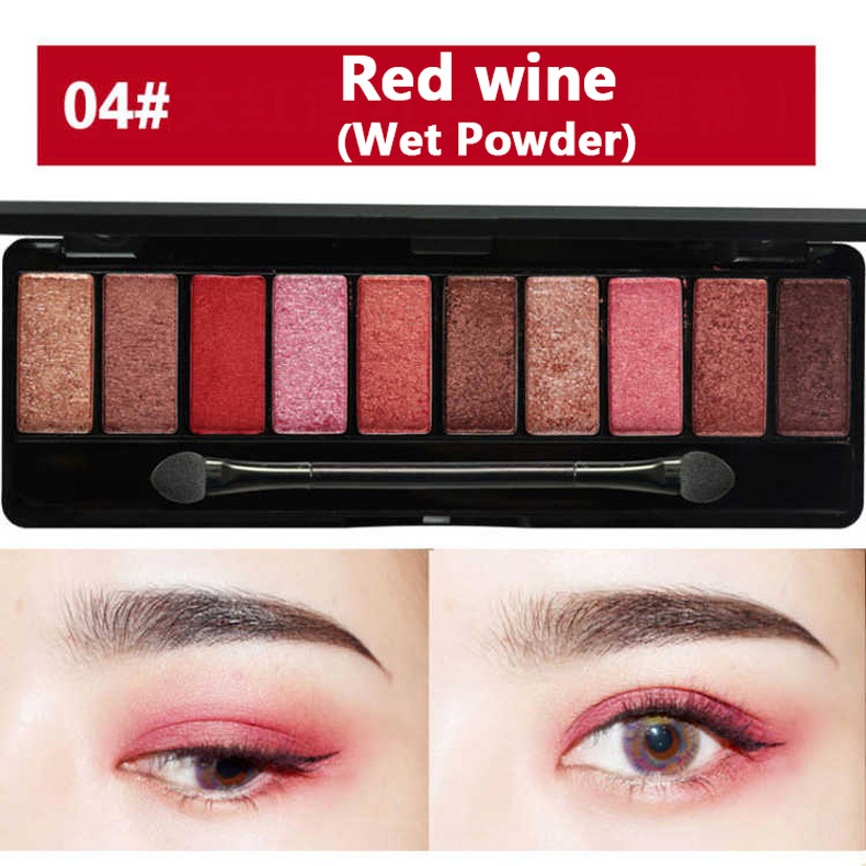 eyeshadow matte (5)