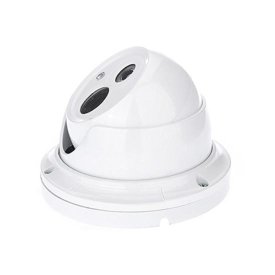 CCTV Surveillance Security  HD  Outdoor  Waterproof  Camera 1200TVL IR CUT NightVision Camera +Camera Bracket<br>