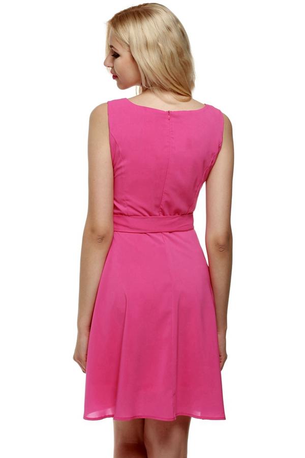 women dress099