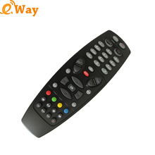 High Quality Remote Control for DM800SE/DM800HD/Sunray SR4 2.10 or A8P for 800se series satellite decoder tv receiver controller