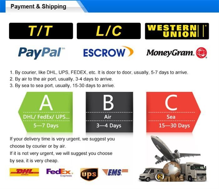 payment and ship[1]