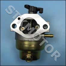 Carburetor For HONDA GCV160 GCV 160 CARBURETOR HRB216 HRS216 HRR216 HRT216 HRZ216(China)