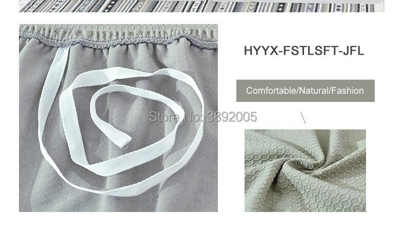 Waterproof-elastic-sofa-cover_08_02