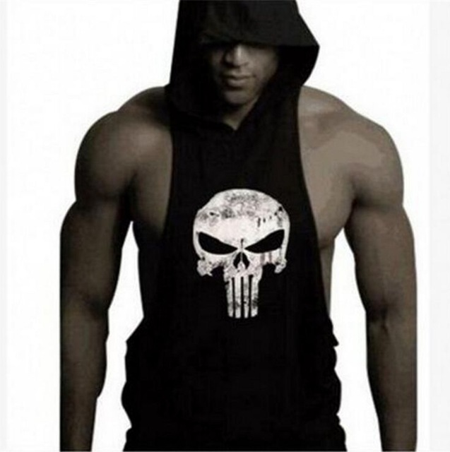 Golds-Stringer-Tank-Top-Men-Bodybuilding-Clothing-and-Fitness-Mens-Sleeveless-Shirt-Vests-Cotton-Singlets-Muscle.jpg_640x640 (1)