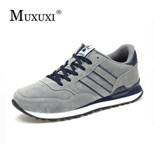 Buy mens Casual Shoes canvas shoes men Breathable fashion summer autumn Flats Sneakers tenis masculino Leather fashion shoes for $22.00 in AliExpress store