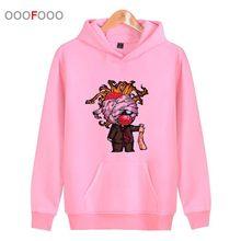 Slipknot Des Achetez Sweatshirt Promotion Sweatshirt Sweatshirt Des Promotion Achetez Slipknot Slipknot xqZwzYvnv