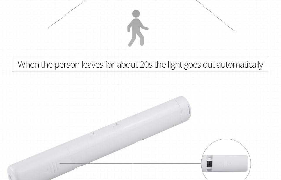 led night light (10)