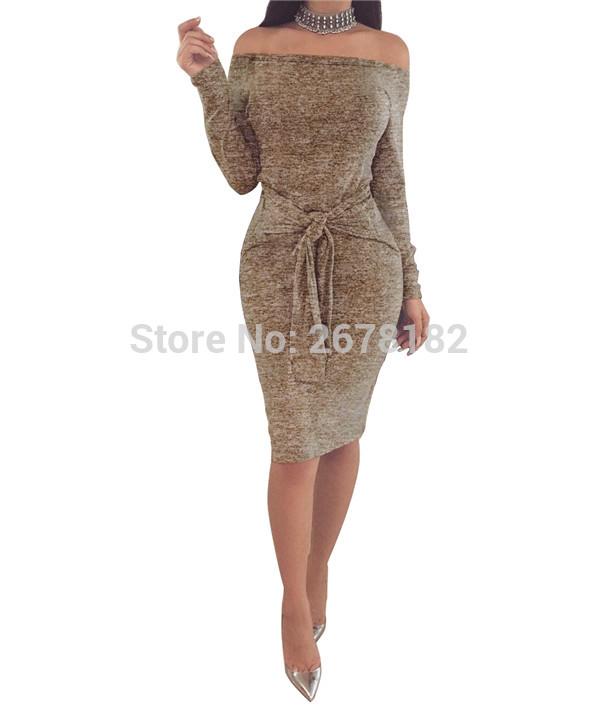 elegant dresses ladies604