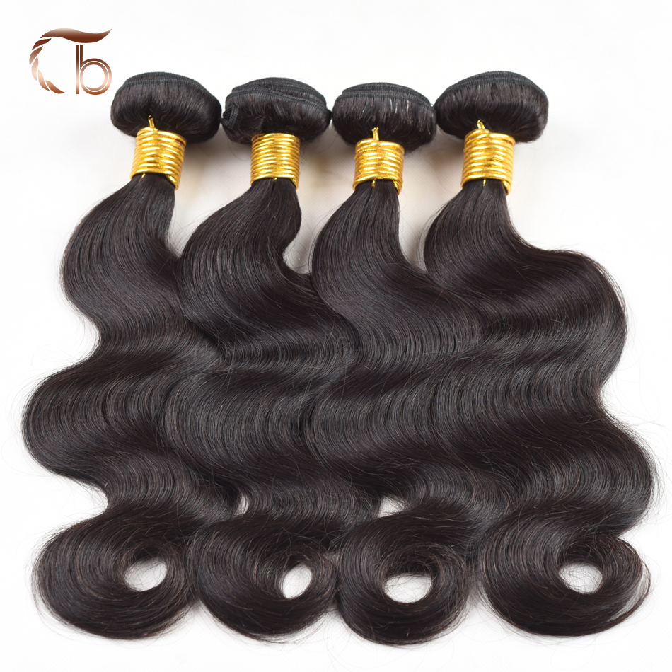 Aliexpress Best Peruvian Body Wave 7A Virgin Human Hair 4 Bundles Peruvian Hair Trendy Beauty Hair. Products No Tangle Wholesale<br><br>Aliexpress