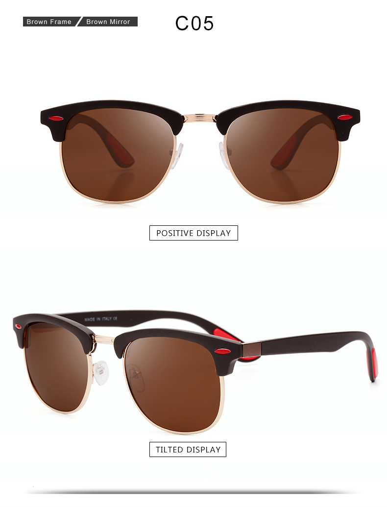 2019-men-sunglasses_11