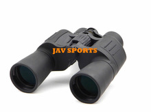 Visionking SL 7X50 Binoculars BAK4 Optical Coated Quality Sharp Image Outdoor Hunting Binoculars+Free shipping(SKU12030004)