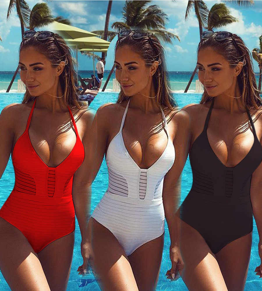 2019 bathing suits