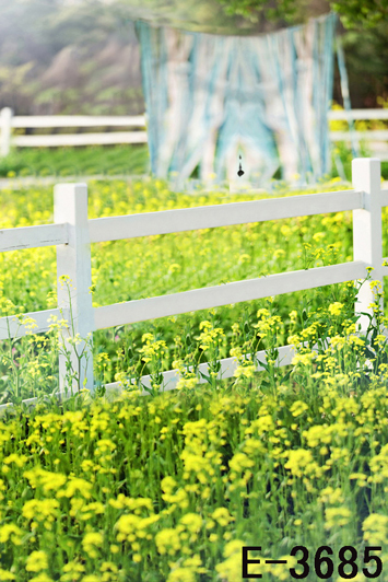 Free scenic spring photo Backdrop e3685,5*10ft vinyl photography,fondos fotografia,photo studio wedding background backdrop<br>