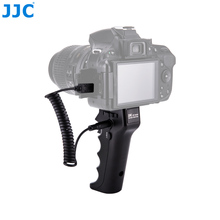 JJC Cable-M Remote Connecting Cord Shutter Release Cable Adapter for NIKON MC-DC2 Compatible Cameras D5600 D7200 D5500 D750