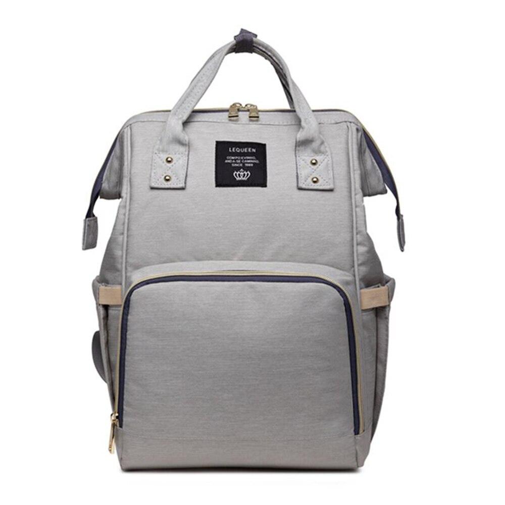 حقيبة اطفال 25