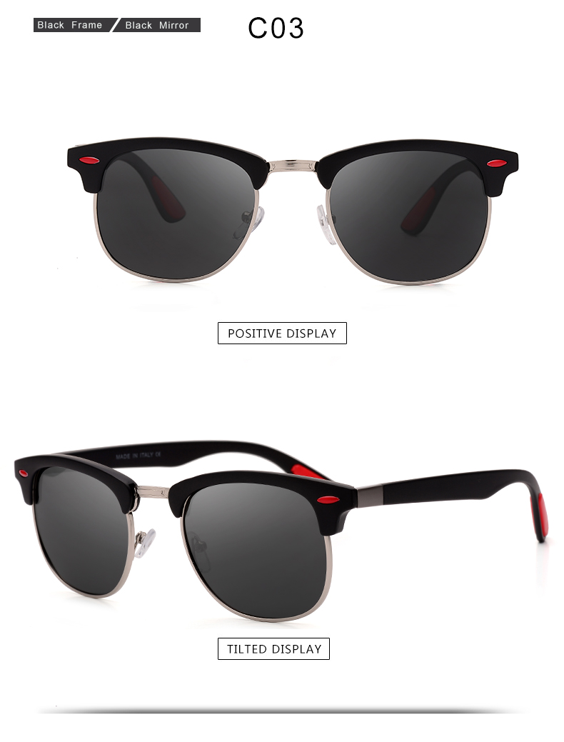 2019-men-sunglasses_09