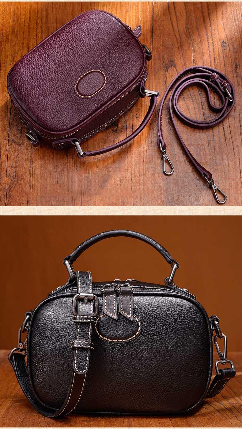 Women Mini Messenger Bags (16)