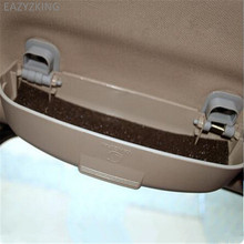 Buy EAZYZKING Car styling Glasses Box Case Storage Box Roewe 750 950 350 550 E50 W5 E50/ Englon SC3 SC5 SC6 SC7 Panda for $9.09 in AliExpress store